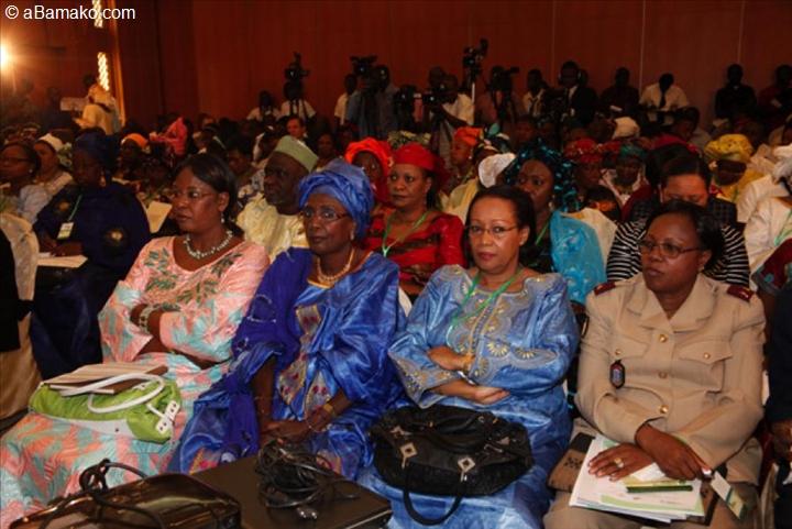 Rencontre des filles a bamako