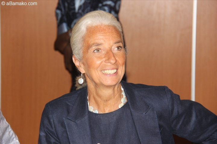 Site de rencontre femme malienne
