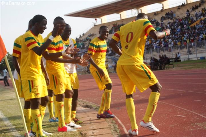 Coupe d afrique des nations des juniors can 2013 les - Prochaine coupe d afrique des nations ...