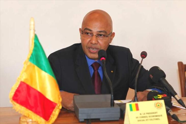 Chambre de commerce et d industrie du mali le for Chambre de commerce et d industrie du mali