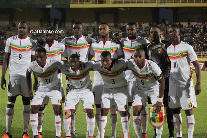 S'inclinent En 1 Nigéria À Aigles Le Amical 0 Contre Match Les Rouen SRfwxUq