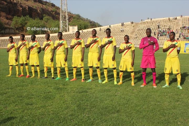 chan rwanda 2016
