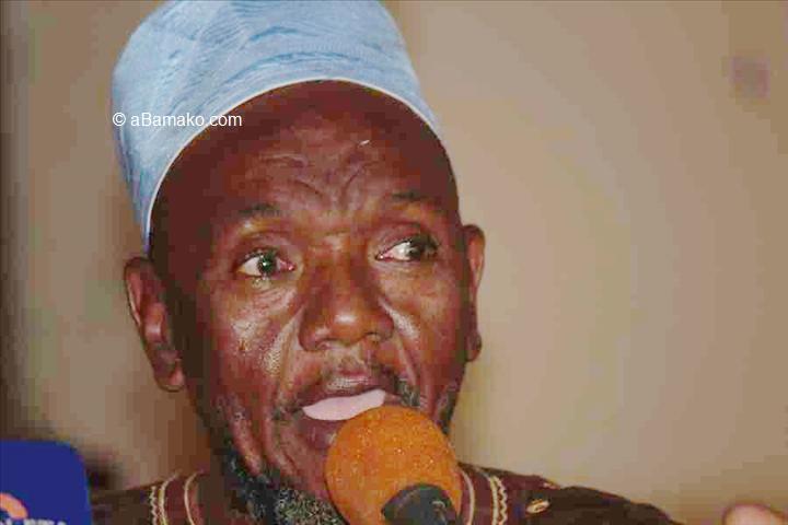 rencontre musulmane malienne