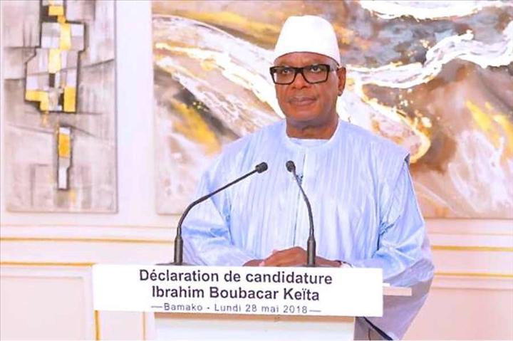 afrique europe informatique bamako