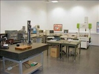 Laboratoire