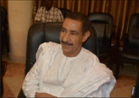Mohamed-El-Moctar